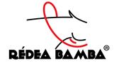 Rédea Bamba - A Marca dos Laçadores